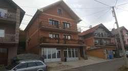 Novi Pazar nekretnine - Kuća na prodaju