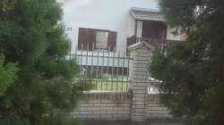 Stara Pazova nekretnine - Kuća u strogom centru Stare Pazove
