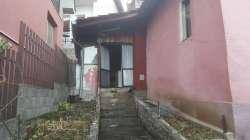 Novi Pazar nekretnine - Kuća u Kačaničkoj ulici