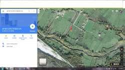Danilovgrad nekretnine - Prodajem plac 4350 m2 blizu Novoga sela