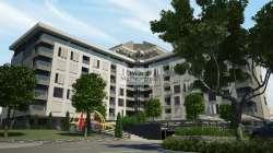 Podgorica nekretnine - Renta stanovi Podgorica stan na dan izdavanje apartmana