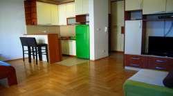 Podgorica nekretnine - Stan na dan u Podgorici rentiranje apartmana smještaj