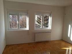 Cacak nekretnine - Nov stan u Čačku, 71m2