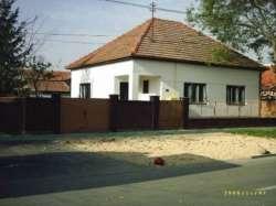 Novi Sad, kuća, blizina centra