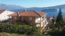 Villa Milnik