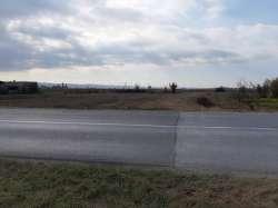 Rumenka nekretnine - Prodajem plac za poslovanje 1254m2 u Rumenci kod Novog Sada