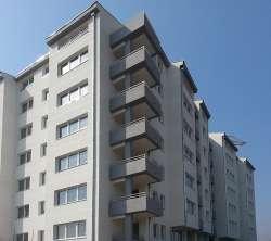 Beograd nekretnine - Novogradnja, 57 m2, dvosoban, Karaburma, Mirijevsko brdo