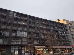 Novi Beograd nekretnine - Dvoiposoban stan, 68m2, Novi Beograd