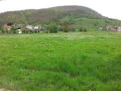 Tutin nekretnine - Prodajem placeve u selu Jezgroviće, blizu obale Gazivoda