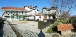 Leskovac nekretnine - Porodična kuća, 400m2, selo Priboj kod Leskovca