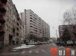 Nis nekretnine - Niš - uknjižen stan 75 m2