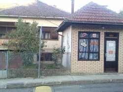 Loznica nekretnine - Hitno prodajem kuću u Loznici!