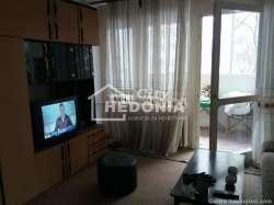 Beograd nekretnine - prodajem stan u beogradu mirijevo 2 ulica 16 oktobar  48 m2
