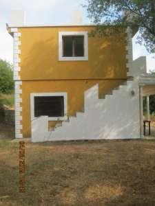 Sutomore nekretnine - Sutomore, kuca na prodaju