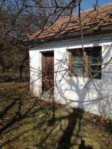 Raška nekretnine - Kuća u Baljevcu