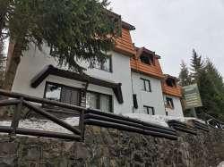 Kopaonik real-estate - Hotel na Kopaoniku