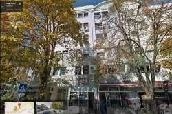 Beograd nekretnine - Stan u centru Lazarevca
