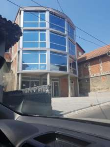 Novi Pazar nekretnine - Izdaje se lokal na vrh čaršije