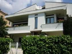Herceg Novi nekretnine - Kuća u Herceg Novom
