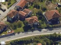 Podgorica nekretnine - Kuca na prodaju