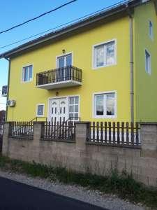 Veliko Gradište nekretnine - Kuća na prodaju, 460m2, Veliko Gradište