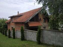 Kuće nekretnine - Mujen Novi Pazar, strana #1