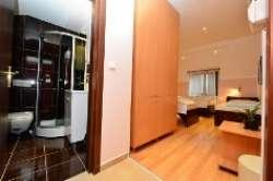 Novi Sad real-estate - Apartmani Novi Sad, smeštaj, izdavanje