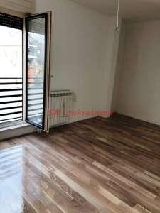 Beograd real-estate - Beograd, Autokomanda, Limska LUX stan 69m2