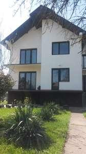Beograd nekretnine - Na prodaju kuća kod crkve u Stepojevcu