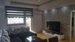 Novi Pazar immobilien - Eksluzivan stan u zgradi Jedinstvo