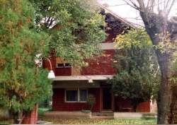 Nis real-estate - Prodaja kuće