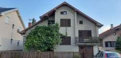 Sremska Mitrovica nekretnine - Kuća u Sremskoj Mitrovici, naselje Aleja