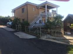 Bar nekretnine - Kuća Utjeha Bar
