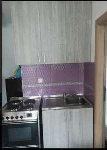 Beograd nekretnine - Prodajem stan u Batajnici