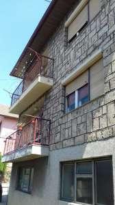 Sarajevo nekretnine - Prodaja kuće