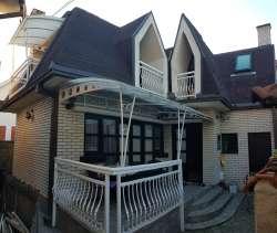 Kragujevac real-estate - Kuca