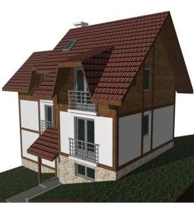 Kopaonik - plac sa građevinskom dozvolom
