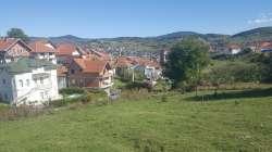 Na prodaju parcela od 1,47 hektara na Šestovu