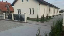 Stara Pazova nekretnine - Kuća sa 4 stana