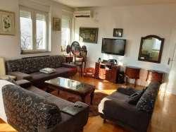 Beograd nekretnine - Beograd, Zvezdara, lux stan 78m2 kod Kluza