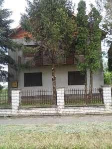 Kikinda nekretnine - Spratna kuća - Rusko selo