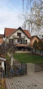 Cacak nekretnine - Kuća, Atenica (Čačak), 239 kv