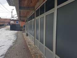 Novi Pazar immobilien - Poslovni prostor u ulici Ive Andrića