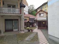 Krusevac nekretnine - Kuća u centru Kruševca