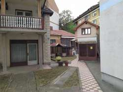 Krusevac immobilien - Kuća u centru Kruševca