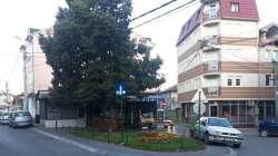 Novi Pazar nekretnine - Apartmanski objekat na prodaju