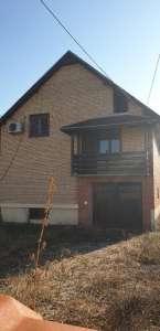 Cacak immobilien - Kuća sa placem, Čačak