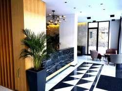 Zlatibor gayrimenkul - Apartmanni - All Seasons Residence Zlatibor