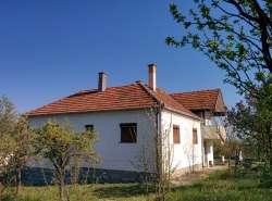 Kuća u Rvatima (Raška)