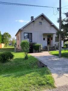 Kuća na prodaju, 120m2, Sremska Mitrovica